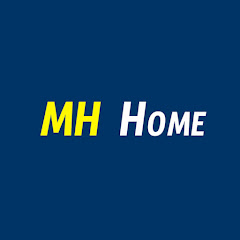 MH Home