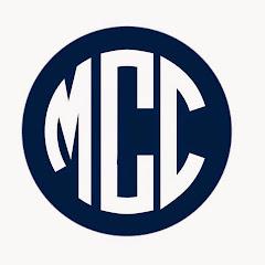 MCC Trick Shots