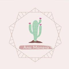 Ana Manera