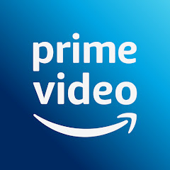 Amazon Prime Video LATAM