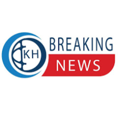 Kh breaking News