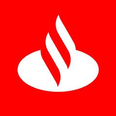Banco Santander España