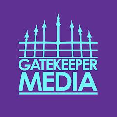 Gatekeeper Media