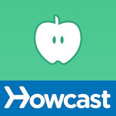HowcastHealthChannel