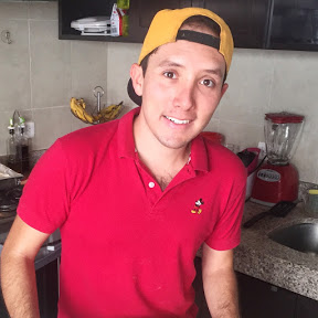 Pitas kitchen