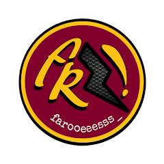 farooeeesss _