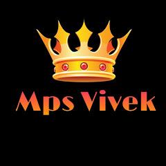 Mps Vivek
