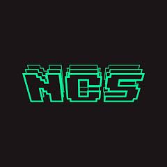 NCS Arcade