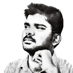 Dileep Talkies | ದಿಲೀಪ್ ಟಾಕೀಸ್