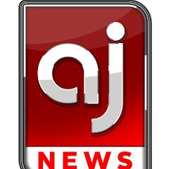 AAJ NEWS WALA HINDI PUNJABI