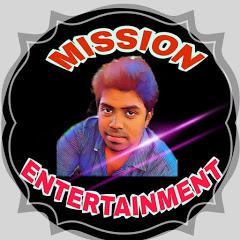 Mission Entertainment