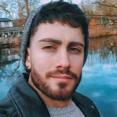 Marco Sechi