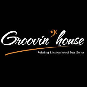 Groovin' House