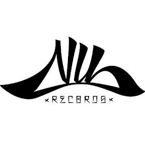 vu records Rap