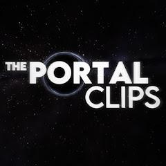 The Portal Clips