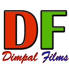 Dimpal Films