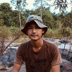 JPC วันหนึ่งผมเดินเข้าป่า
