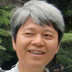日本史オンライン講座