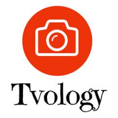 Tvology