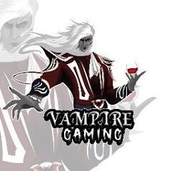Vampire Gaming YT