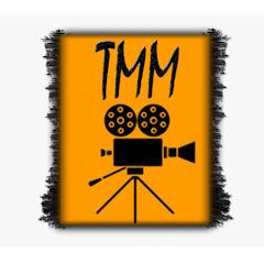Telugu Movie Magazine