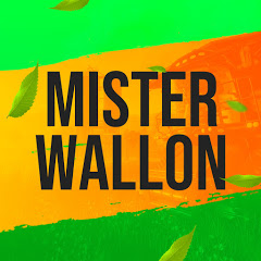Mister Wallon