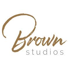 Brown Studios
