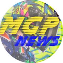 mGPnews