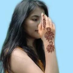 Neha's creation