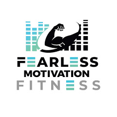Fearless Motivation Fitness