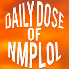 Daily Dose of Nmplol