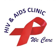 HIV AIDS Test ART Medicine Treatment Specialist Dr