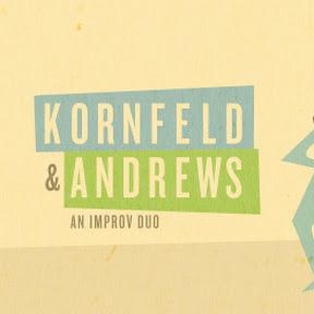 Kornfeld and Andrews