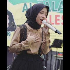 Nissa Sabyan