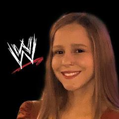 NO MUNDO WWE