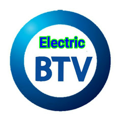Electric Btv