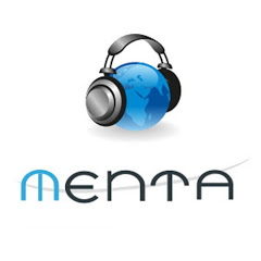 Menta Entertainment Nigeria