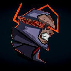 Darkseid Esports