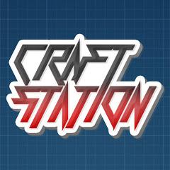 CraftStation