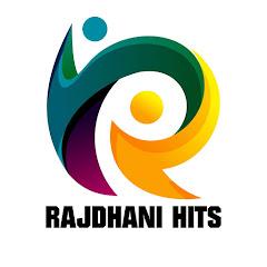 Rajdhani Hits