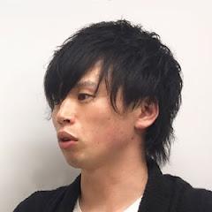 ざわの英語塾 / 英検対策YouTube