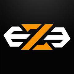 Ezektoor