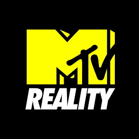 MTV Reality