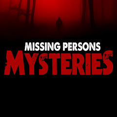 Missing Persons Mysteries