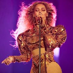Beyonce Knowles Carter