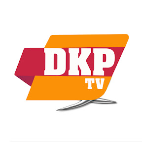 Dakarprivee TV