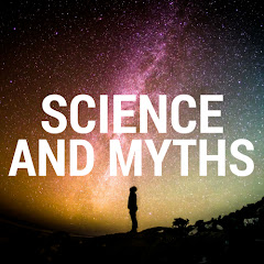 Science and myths