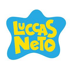 LUCCAS NETO STUDIOS
