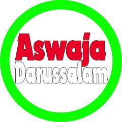 Aswaja Darussalam