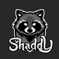 Shaddy Gaming